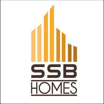 SSB Homes