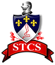 St_therese_school_pueblo_logo