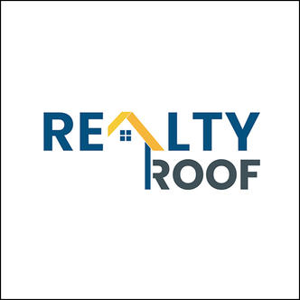 Realty Roof