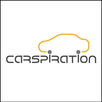 Carspiration