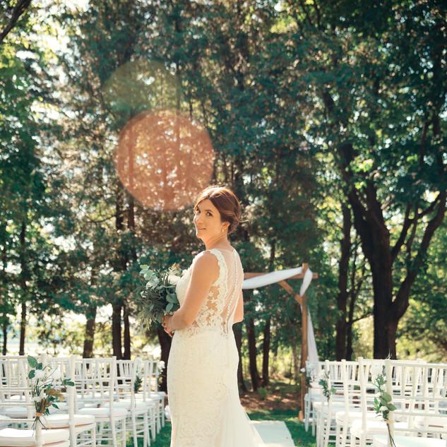 PHOTOS_MARIAGE-BROCHURE_2019-2020_ (11).