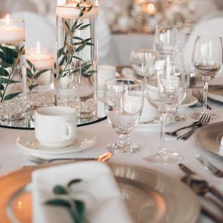 PHOTOS_MARIAGE-BROCHURE_2019-2020_ (5).j