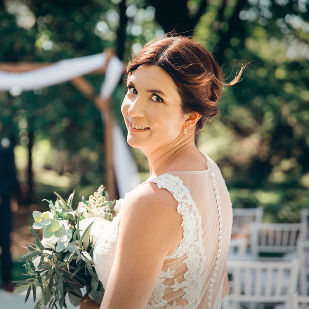 PHOTOS_MARIAGE-BROCHURE_2019-2020_ (13).