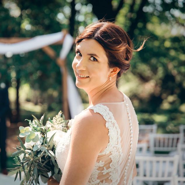 PHOTOS_MARIAGE-BROCHURE_2019-2020_ (13).