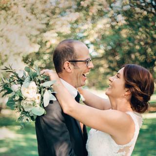 PHOTOS_MARIAGE-BROCHURE_2019-2020_ (33).