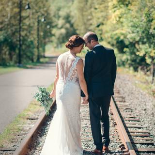 PHOTOS_MARIAGE-BROCHURE_2019-2020_ (22).
