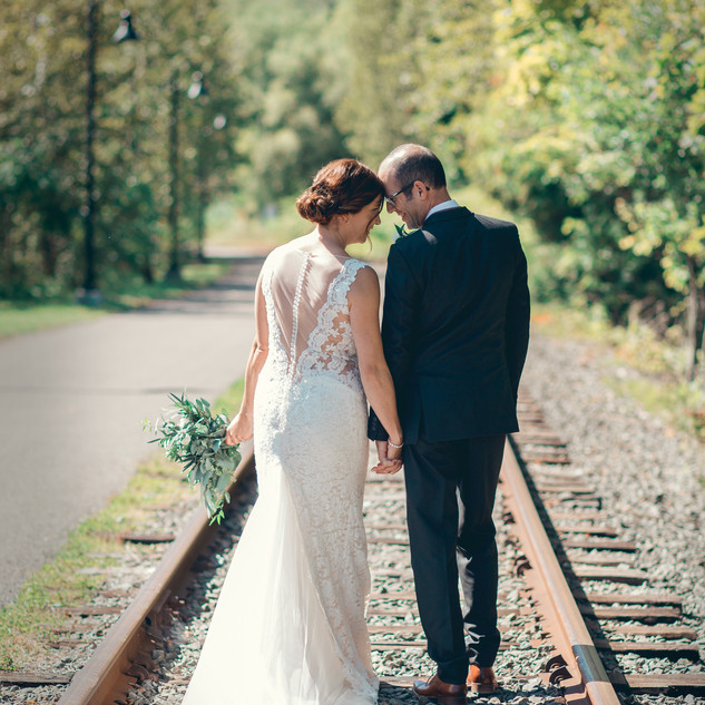 PHOTOS_MARIAGE-BROCHURE_2019-2020_ (22).