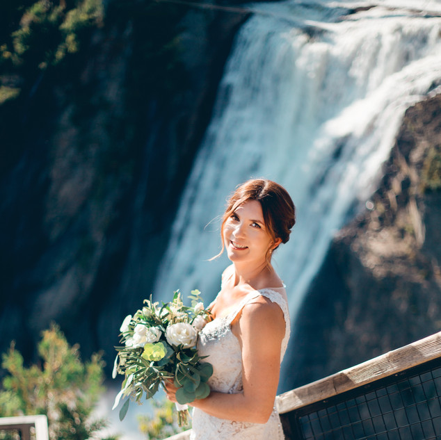 PHOTOS_MARIAGE-BROCHURE_2019-2020_ (38).