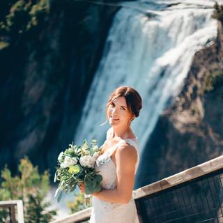 PHOTOS_MARIAGE-BROCHURE_2019-2020_ (38).