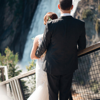 PHOTOS_MARIAGE-BROCHURE_2019-2020_ (37).