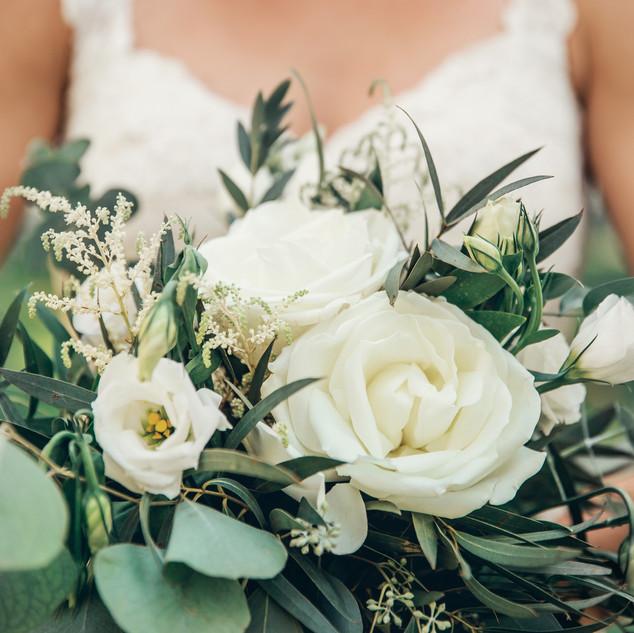 PHOTOS_MARIAGE-BROCHURE_2019-2020_ (19).