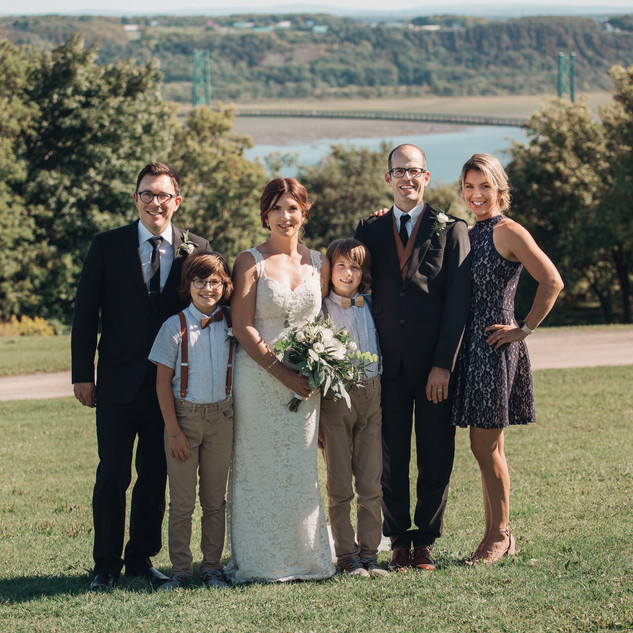 PHOTOS_MARIAGE-BROCHURE_2019-2020_ (29).