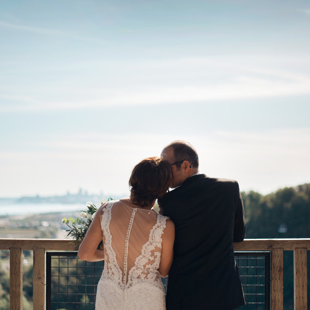 PHOTOS_MARIAGE-BROCHURE_2019-2020_ (36).
