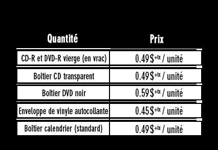 cd_boitier_en_VRAC.png