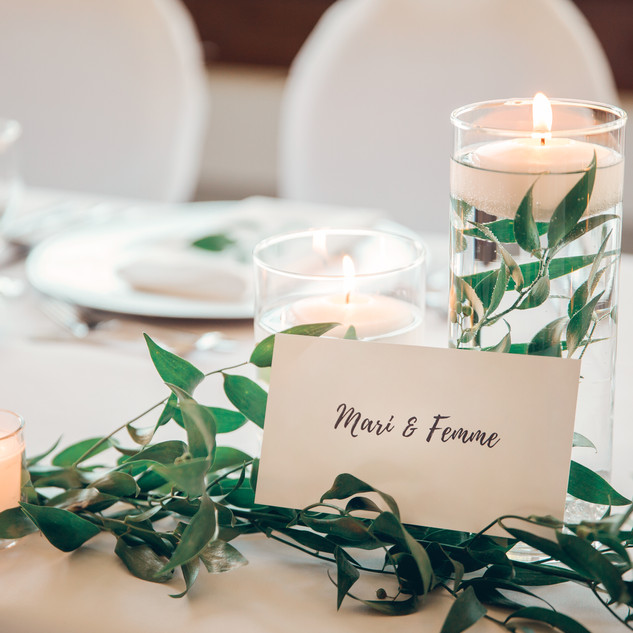 PHOTOS_MARIAGE-BROCHURE_2019-2020_ (2).j