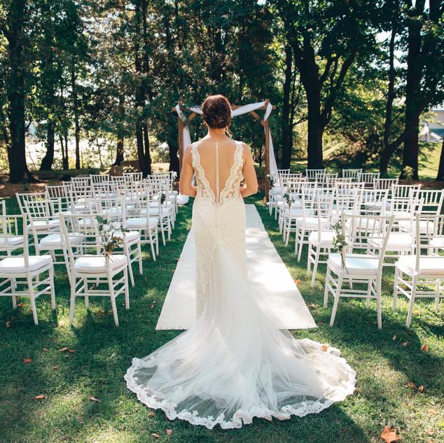 PHOTOS_MARIAGE-BROCHURE_2019-2020_ (10).