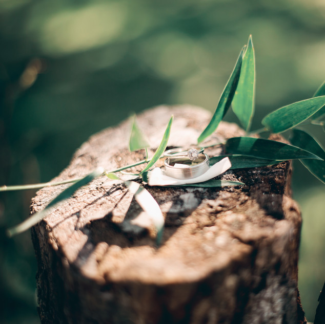 PHOTOS_MARIAGE-BROCHURE_2019-2020_ (32).