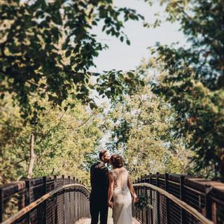 PHOTOS_MARIAGE-BROCHURE_2019-2020_ (28).