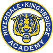 RKA logo
