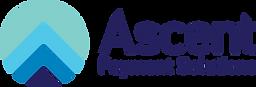 Ascent-DBA-Logo-4-Color-RGB-Transparent_