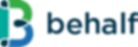 behalf logo.png