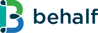 behalf logo.png