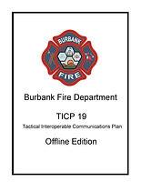 BRK Offline TICP 19 Cover.jpg