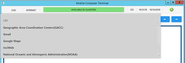 CAD Internet Screen2.png