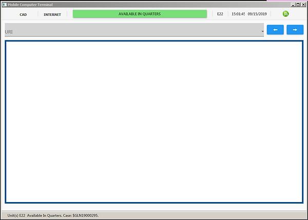 CAD Internet Screen.png
