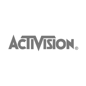 Activision_edited.png