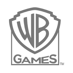 Warner_Bros_Games_edited.png