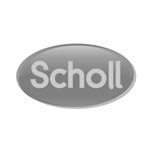 Scholl_edited.png