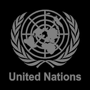 UN_edited.png