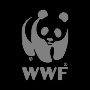 WWF_edited.png