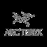 Arcteryx_edited.png