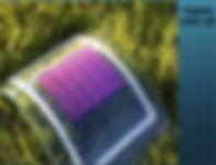 Organic solar cell.JPG