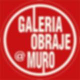 Obraje-Logo-Red-Bkgrnd.jpg