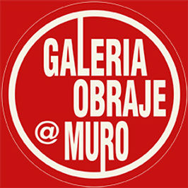 Obraje-Logo-Red-Bkgrnd.jpg