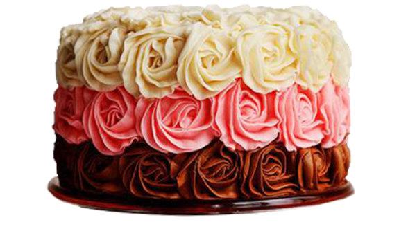 Flora Cake to Hyderabad