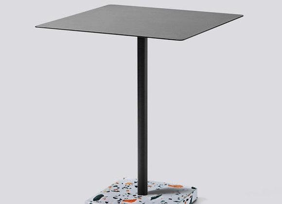 Барный стол TERRAZZO