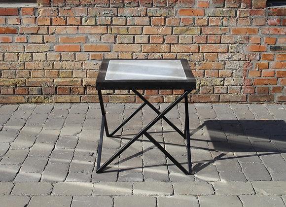 Журнальный стол конструктор Diagonali