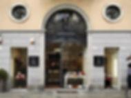 punto-vendita-2.jpg