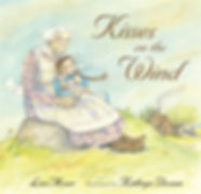 KISSES ON THE WIND cover.jpg