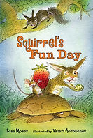 Squirrel's Fun Day cover.jpg