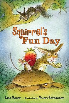 Squirrel's Fun Day cover.jpg
