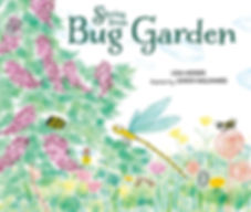 Stories from Bug Garden cover.jpg