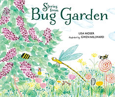 Stories from Bug Garden cover.jpg
