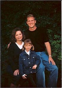 Lisa's family 2003.jpg
