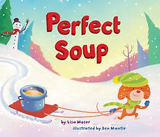 Perfect Soup.jpg