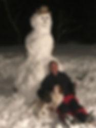 snowman 3.jpg